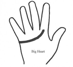 Hig Heart
